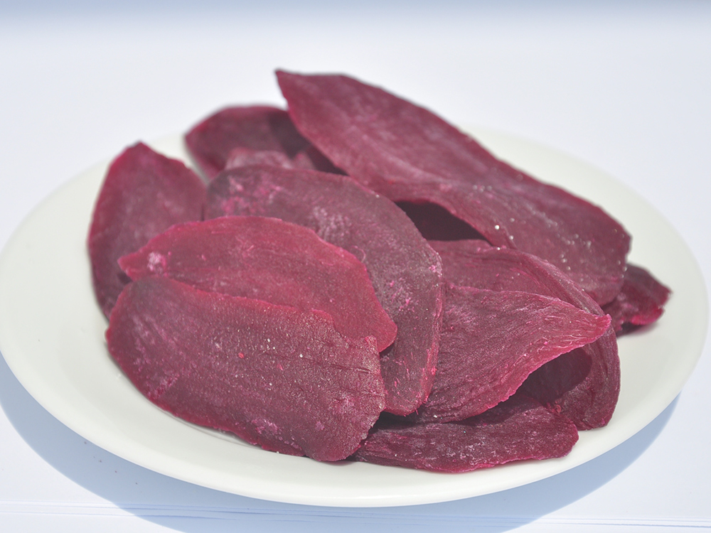 Original Purple Potato Chips